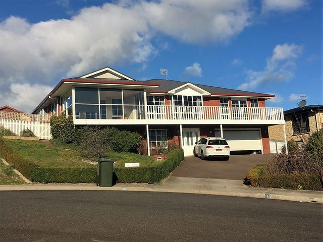 16 Byworth Street, Park Grove, Tas 7320