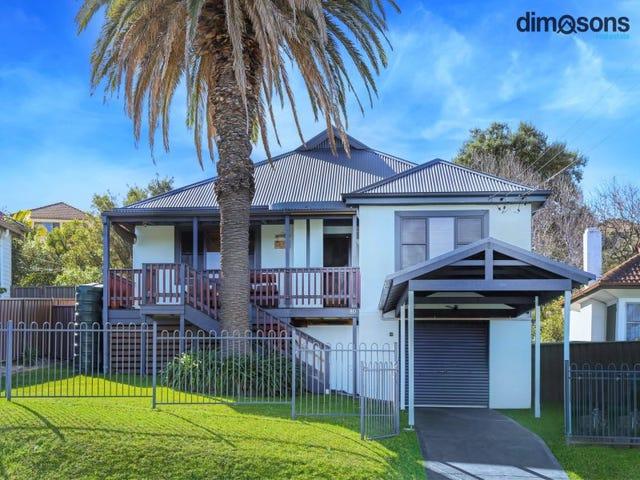80 Cowper Street, Port Kembla, NSW 2505