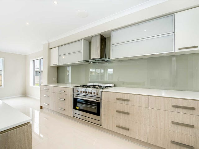 32  South Harbour Esplanade, Safety Beach, Vic 3936