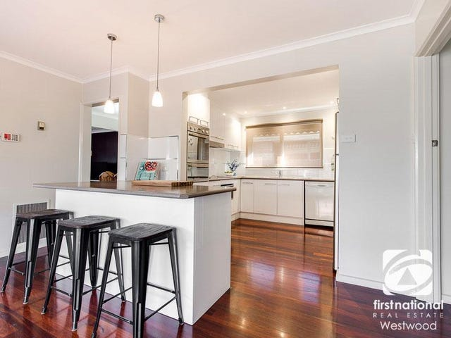 28 Patterson Avenue, Hoppers Crossing, Vic 3029