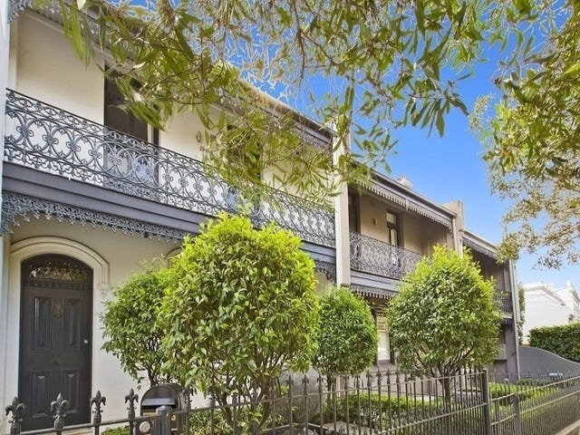 232 Glenmore Road, Paddington, NSW 2021