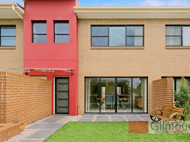 8/231-239 Old Northern Road, Castle Hill, NSW 2154