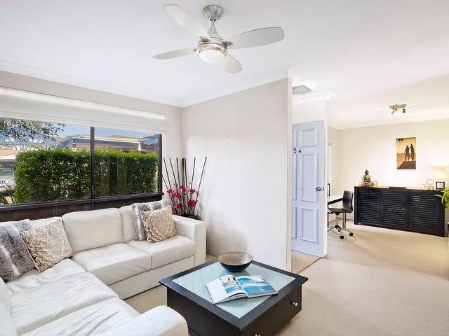54/30 MacPherson Street, Warriewood, NSW 2102