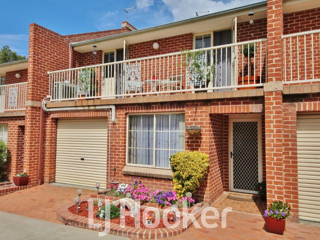 2/171 Keppel Street, Bathurst, NSW 2795