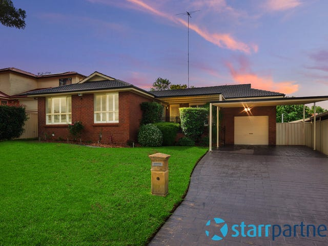 86 Blackwell Avenue, St Clair, NSW 2759