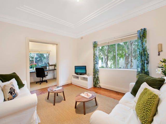 2/19 Ramsgate Avenue, Bondi Beach, NSW 2026