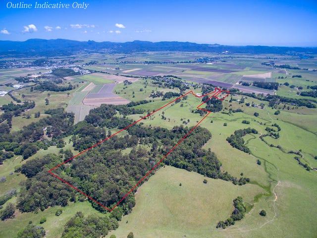 80 Reserve Creek Road, Murwillumbah, NSW 2484