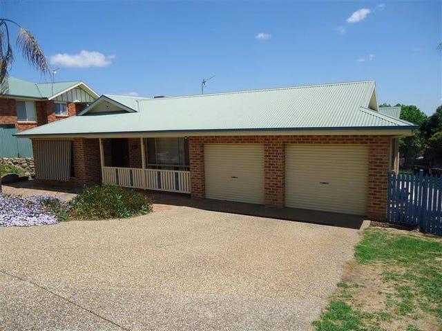 4 Kincora Pl, Bourkelands, NSW 2650