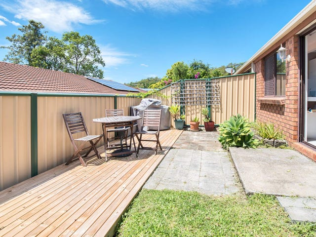 8/11 Lindfield Road, Helensvale, Qld 4212