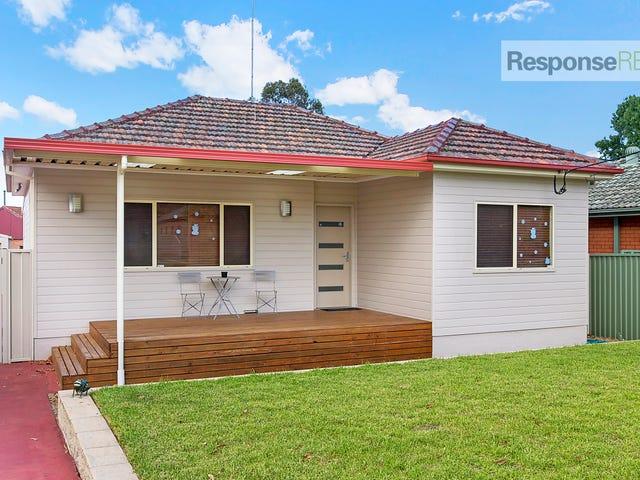 19 Anthony Crescent, Kingswood, NSW 2747