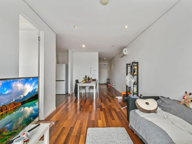 28/210-220 Normanby Road, Notting Hill, Vic 3168
