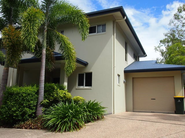 6/8 Admiral Drive, Dolphin Heads, Qld 4740
