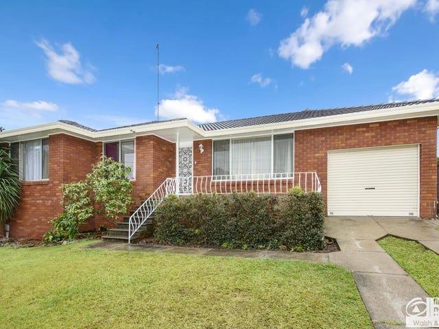 49 Baulkham Hills Road, Baulkham Hills, NSW 2153
