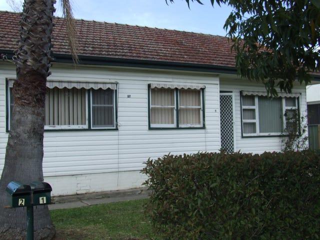 1/37 Marshall St, Dapto, NSW 2530