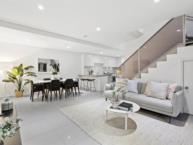 2/33 French Lane, Kogarah, NSW 2217