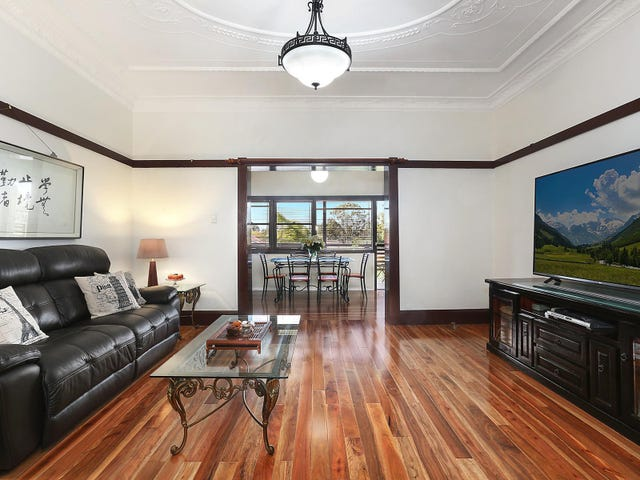 34 Hollis Avenue, Denistone East, NSW 2112