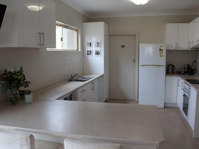 67 Williams St, Broken Hill, NSW 2880
