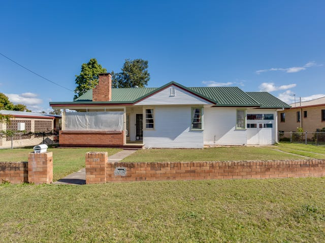 25A Rifle Range Road, Gympie, Qld 4570