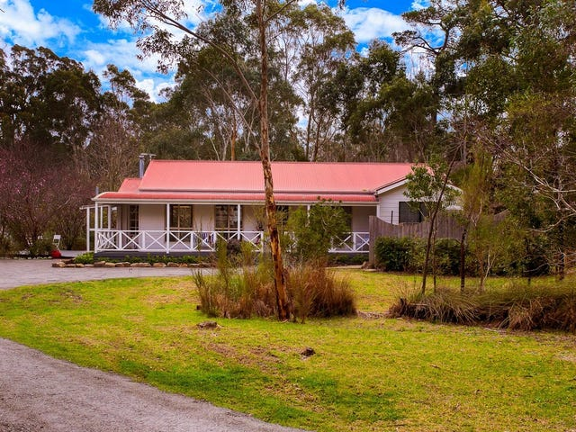 275 Onkaparinga Valley Road, Verdun, SA 5245