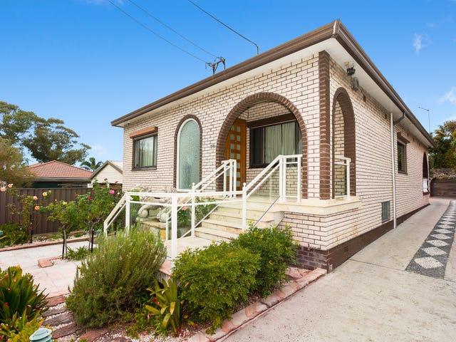 75 Bestic Street, Rockdale, NSW 2216