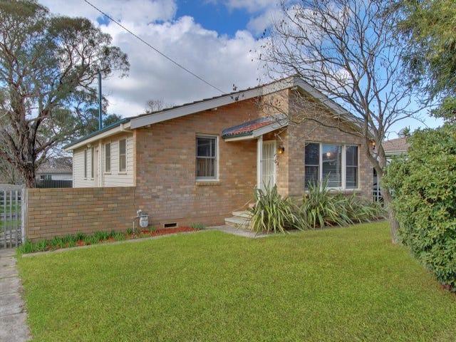 83 Albert Street, Goulburn, NSW 2580