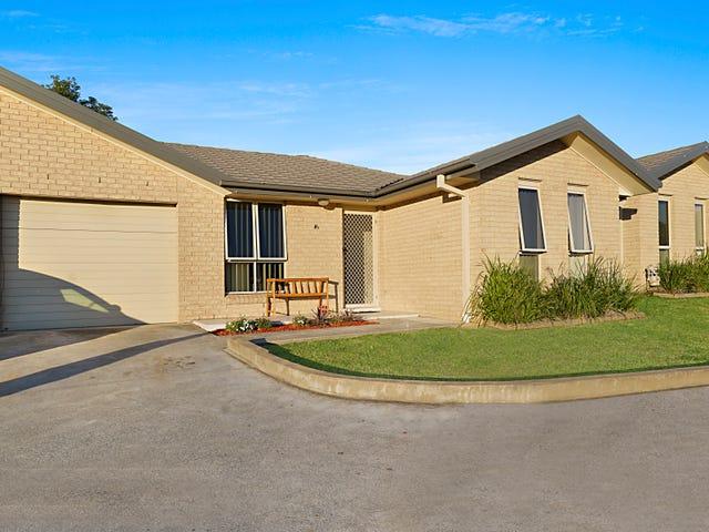 16 Lonsdale Place, Kurri Kurri, NSW 2327