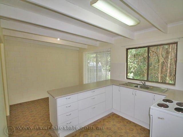 136a Morgans Road, Sandy Beach, NSW 2456