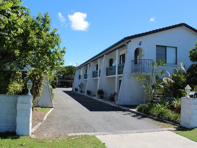 2/4 Spencer Street, Iluka, NSW 2466