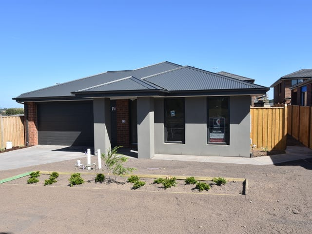101 Bayview Road, Officer, Vic 3809