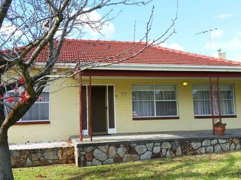 37 Thurles Street, St Marys, SA 5042