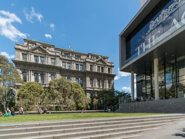 109/67 Spencer Street, Melbourne, Vic 3000