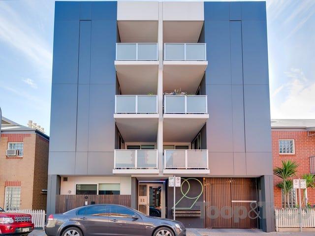 9/29 Moore Street, Adelaide, SA 5000