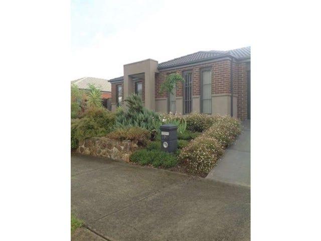 271 Cookes Road, Doreen, Vic 3754
