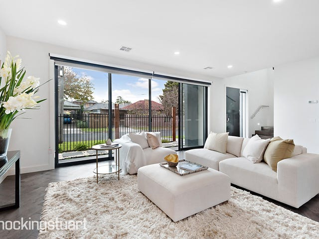 1A Rayern Court, Bentleigh East, Vic 3165