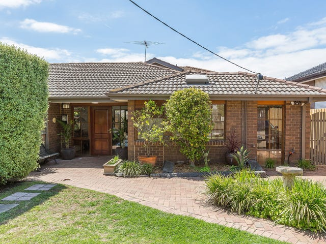124 Cecil Street, Williamstown, Vic 3016