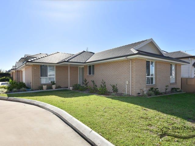 4 Northcote Street, Aberdare, NSW 2325