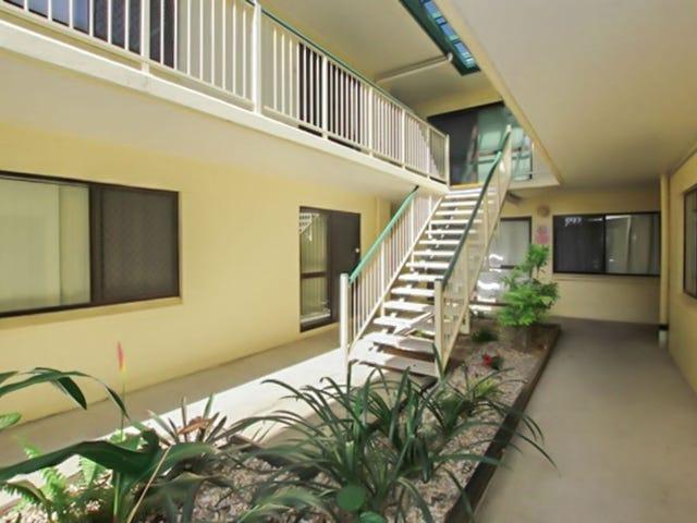 10/235 McLeod Street, Cairns North, Qld 4870