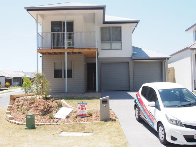 2 Tomaree Place, Waterford, Qld 4133