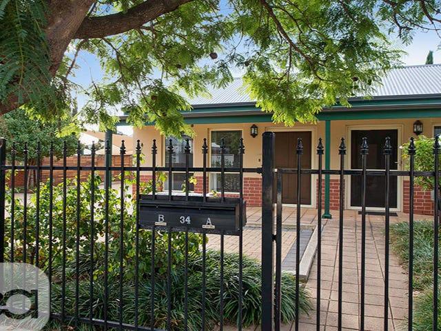 34 - 36  Blyth Street, Parkside, SA 5063