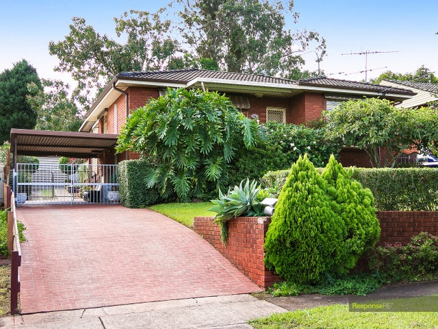 7 Manuka Street, Constitution Hill, NSW 2145