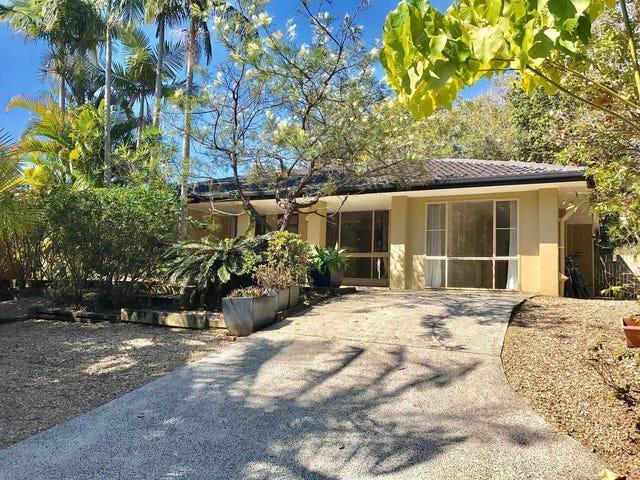 2 Mackellar Court, Byron Bay, NSW 2481