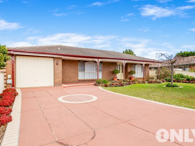 11 Marylyn Place, Cranbourne, Vic 3977