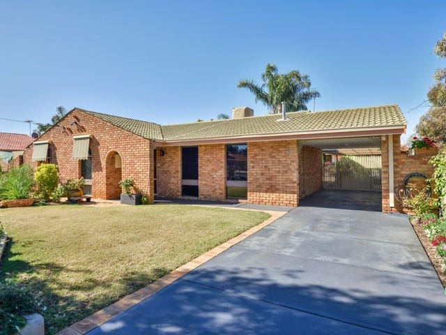 33 Salisbury Road, South Kalgoorlie, WA 6430