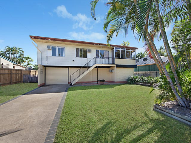 7 McLauchlan Crescent, Kelso, Qld 4815