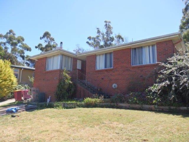 13 Oberon Place, Ravenswood, Tas 7250