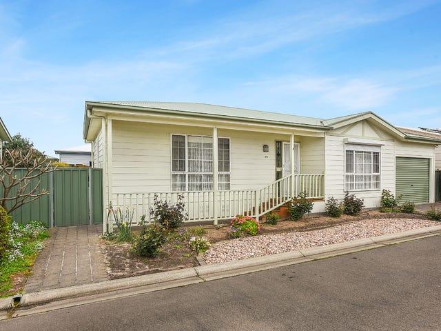 277 Rosetta Village, 1-27 Maude Street, Victor Harbor, SA 5211