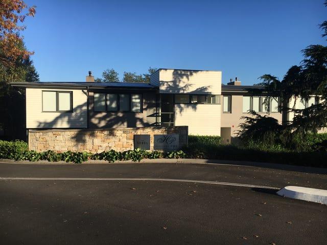 Laurel 2 'Heritage Park', 9 Kangaloon Road, Bowral, NSW 2576