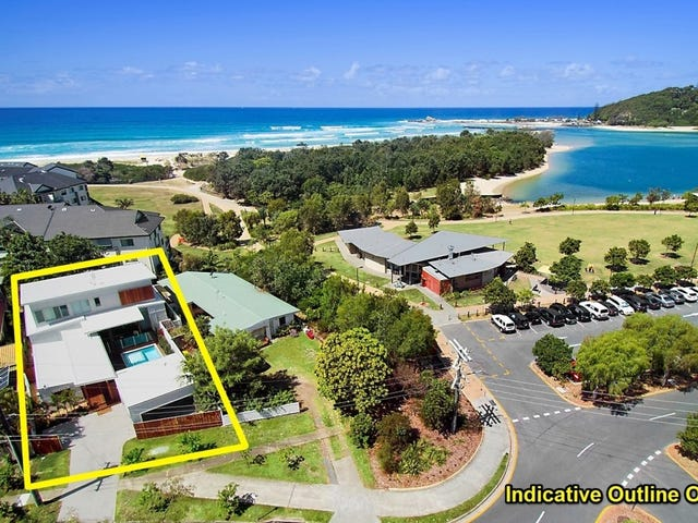 949 Gold Coast Highway, Palm Beach, Qld 4221