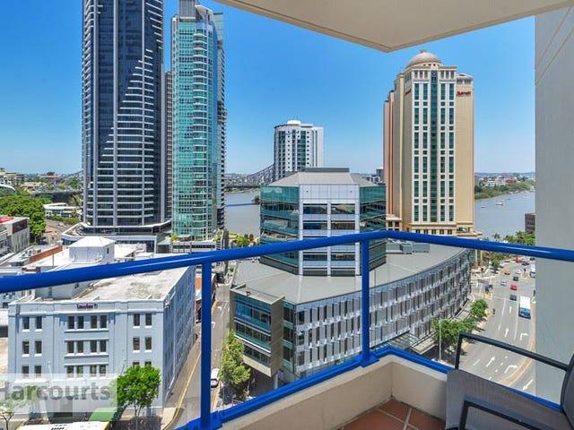 1405-06/570 Queen Street, Brisbane City, Qld 4000