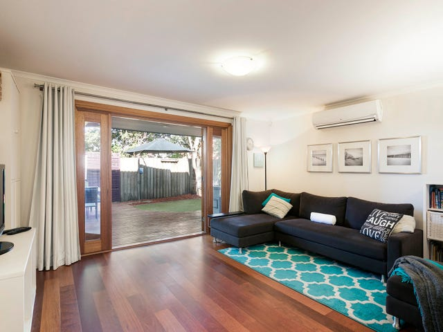 7/89 Pittwater Road, Hunters Hill, NSW 2110